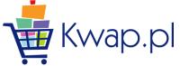 Kwap.pl